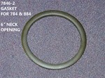 Replacement Gasket -784
