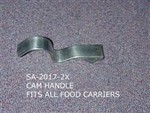 Replacement Cam Handle  - 1X10 & 3X10